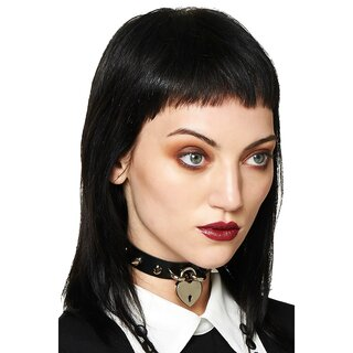 Banned Choker - Bellatrix Black