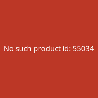 Dancing Days Handbag - Bellis Yellow