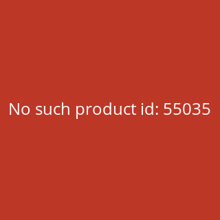 Dancing Days Handbag - Dixie Black