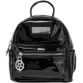 Killstar Mini Backpack - Darcy Gloss