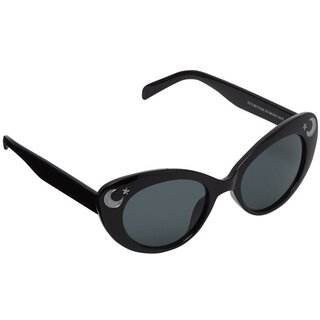 Killstar Sunglasses - Breed