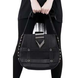 Killstar Shoulder Bag - Hocus Pocus
