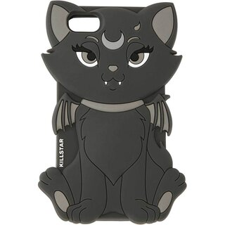 Killstar iPhone 6 / 6+ / 7 / 7+ / 8 / 8+  Case - Delish