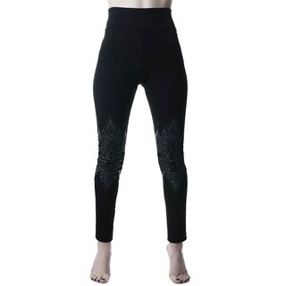 Killstar Leggings - Duchess