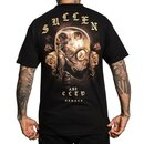 Sullen Clothing T-Shirt - Life And Death