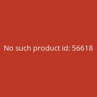 Sullen Clothing Flannel Shirt - Engelhard