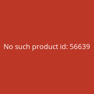 Sullen Clothing Flannel Shirt - Roadrash