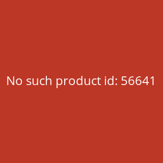 Sullen Clothing Flanellhemd - Roadrash M