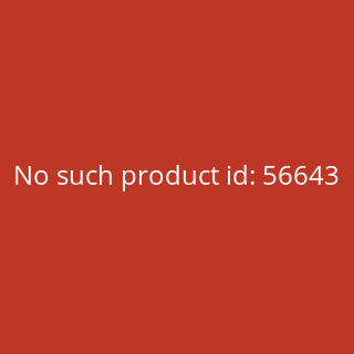 Sullen Clothing Flanellhemd - Roadrash XL