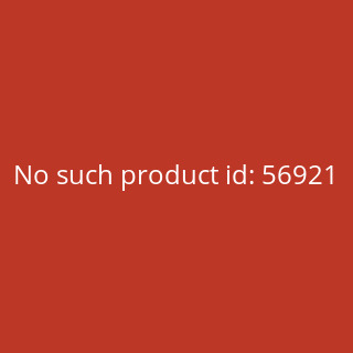 Killstar Relaxed Top - Gemini