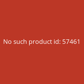 Banned Retro Felt Hat - Vintage Witchy