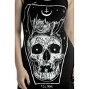 Killstar Tank Dress - Fly High