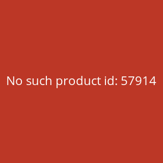 Killstar X Rob Zombie Long Sleeve T-Shirt - Co-Pilot