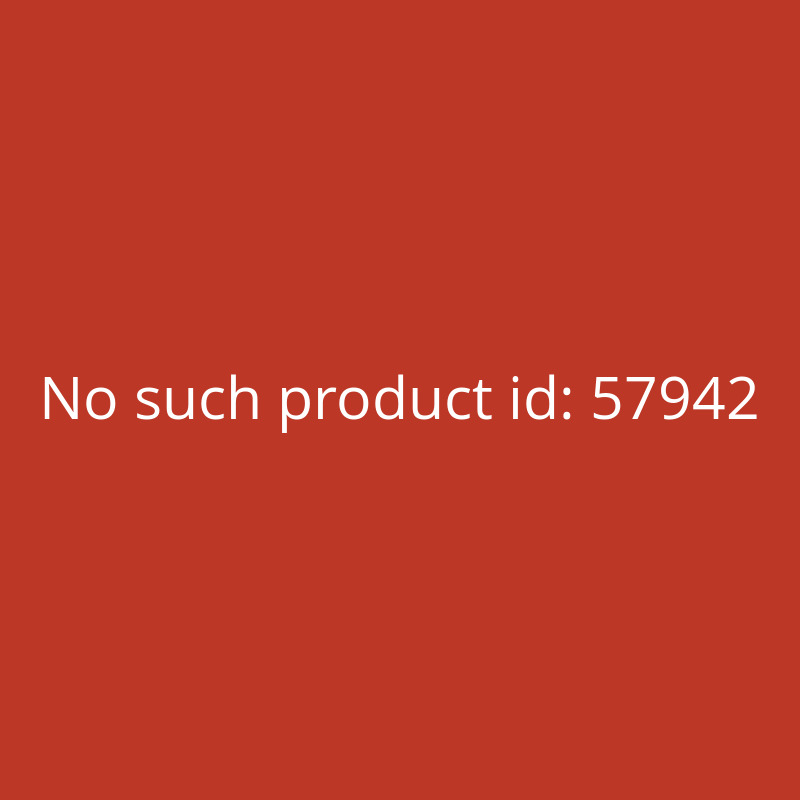 Killstar X Rob Zombie Longsleeve T-Shirt - Living Dead Girl Hockey Jersey