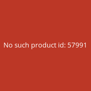 Killstar X Rob Zombie Bodycon Kleid - Lust For Death