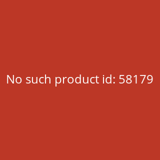 Jacks Inn 54 Tasse - Crew