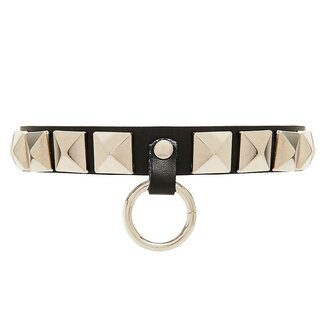 Banned Alternative Choker - Sawyer