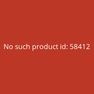 Killstar Lack Bodycon Kleid - Lost Souls