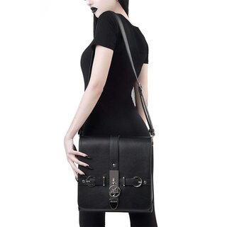 Killstar Handbag - Regina