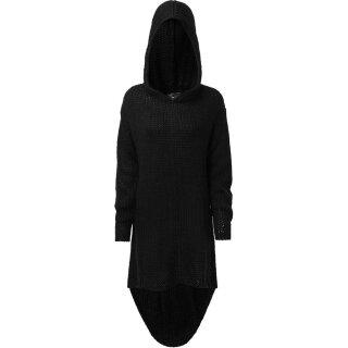 cheap for discount d1174 28bc9 Kategorie: Hoodies & Sweatshirts