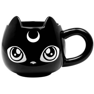 Killstar Tasse - Meowgical
