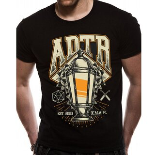 A Day To Remember T-Shirt - Est. 2003