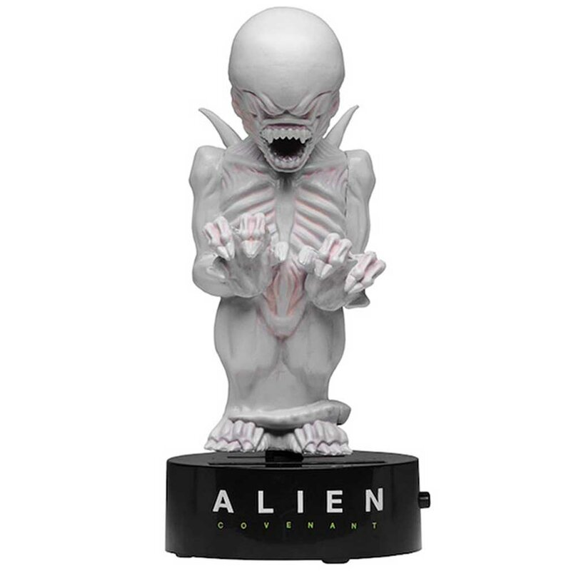 Alien Wackelfigur - Covenant Neomorph Body Knocker