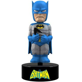 Batman Wackelfigur - Classic Body Knocker