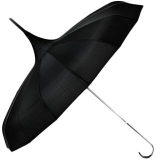 Restyle Umbrella - Witch
