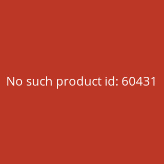 King Kerosin Gabardine Jacket - Hot Rod Black