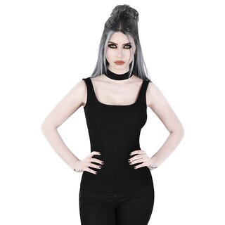 Killstar Tank Top - Elissa
