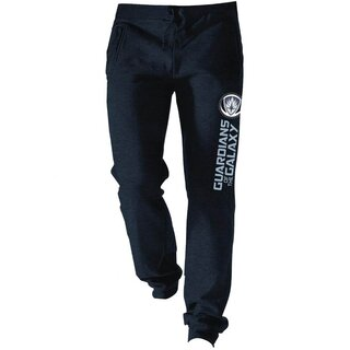 Guardians Of The Galaxy Jogging Pants - Team Badge