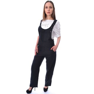 Innocent Lifestyle Dungarees - Camden