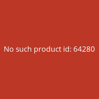 Banned Retro Babydoll Kleid - Small Town Girl