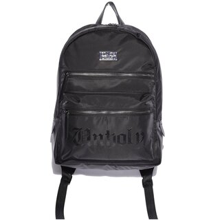 Blackcraft Cult Backpack - Unholy