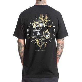 Sullen Clothing T-Shirt - Reniere