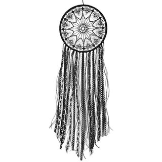Killstar Dream Catcher - Mandela Effect