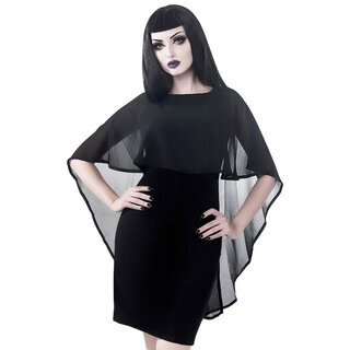 Killstar Bodycon Dress - Lenox