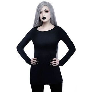 Killstar Long Sleeve Top - Legacy