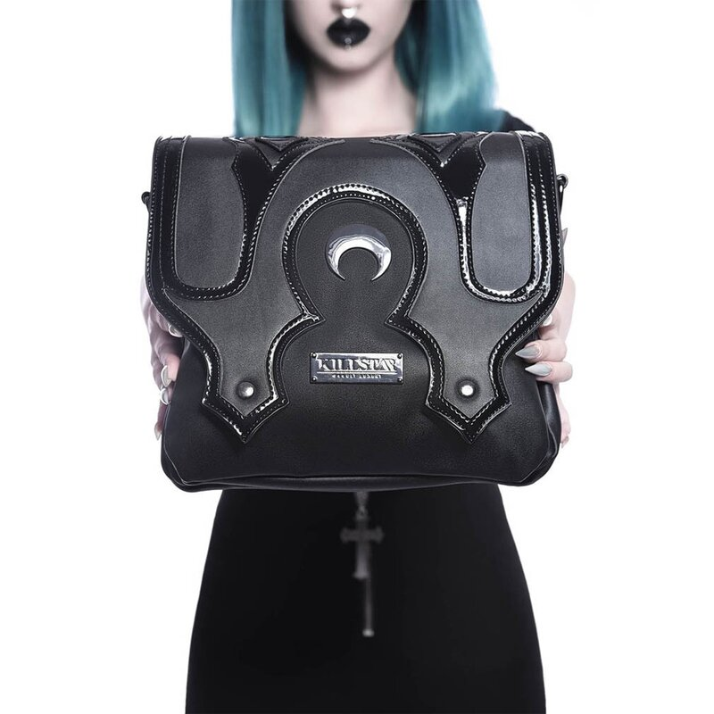 Killstar Shoulder Bag - Morai