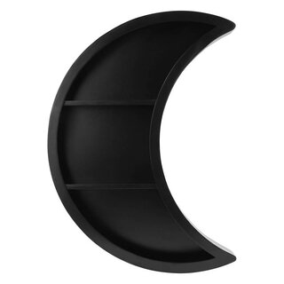 Killstar Wall Shelf - Luna