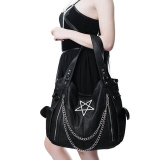 Killstar Handbag - Vexation