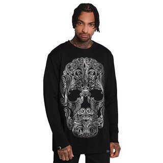 Killstar Sweatshirt - Vesper