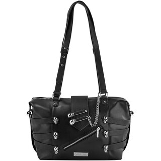 Killstar Handbag - Mace