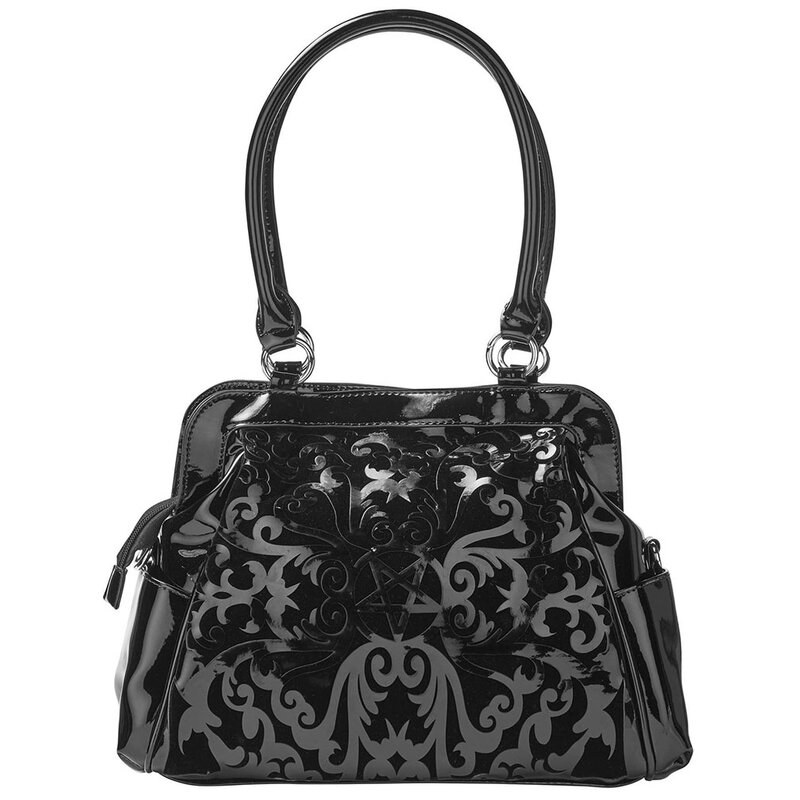 Killstar Handbag - Divine