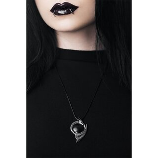 Killstar Necklace - Pyre