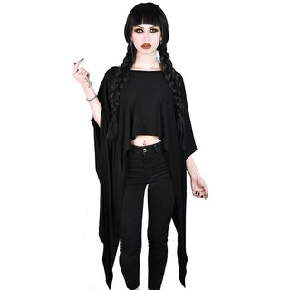 Killstar Gothic Top - Celestial Bodies