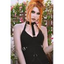 Killstar Gothic Top - Remi