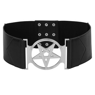 Killstar Waist Belt - Summon Me
