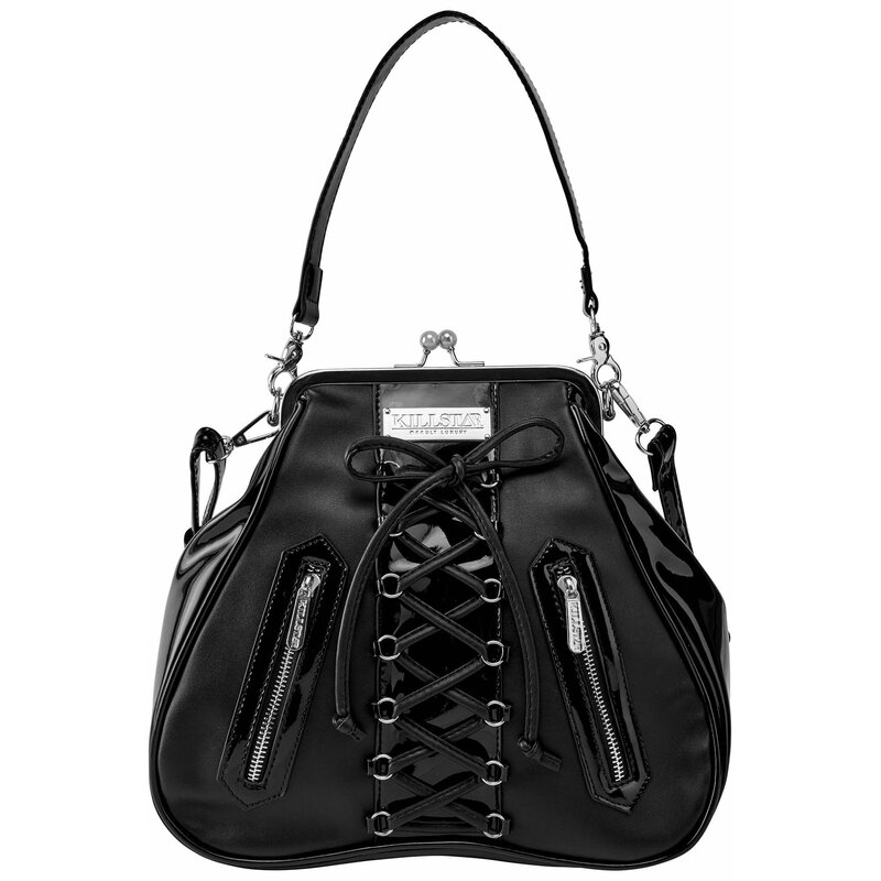 Killstar Handbag - Lexy